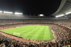 football-1551799_1280