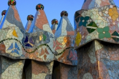 mosaic-520050_1280