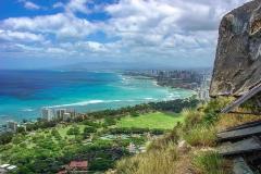 hawaii-1973110_1280