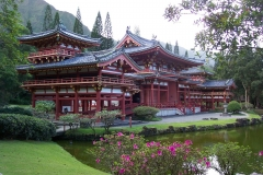 byodo-in-temple-314555_1280