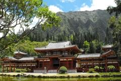 byodo-in-temple-3299623_1280