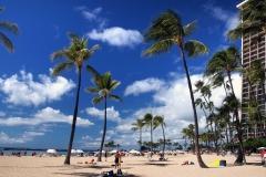 hawaii-3700185_1280